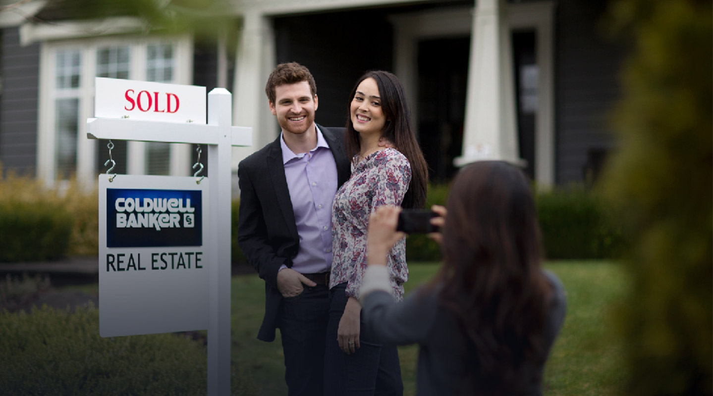 Set Goals to Buy a Home – Dayton Homes for Sale