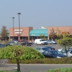 centerville-ohio-shopping