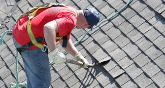 Louisville Roofing