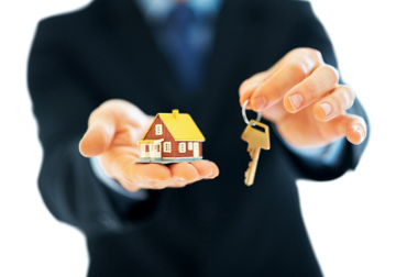 Looking Past Sale Price When Buying a Home