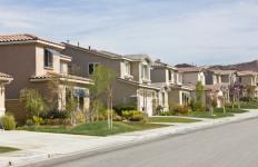 6 Signs of a Neighborhood on the Upswing