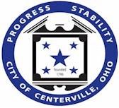 New Neighborhood Proposed in Centerville – Zengel Strip